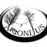 aronijus